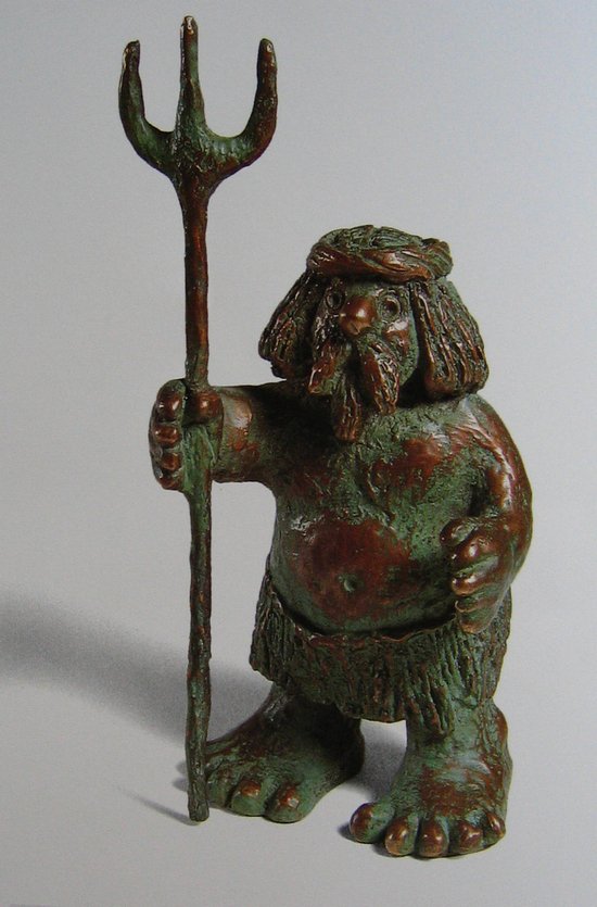 Kumpf Wassermann