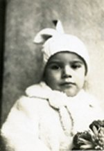 Gottfried Kumpf 1932