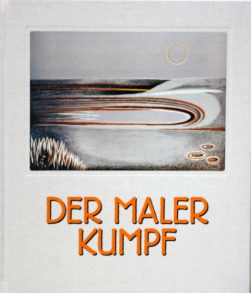 Kumpf Der Maler Kumpf